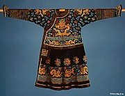 Robe of State