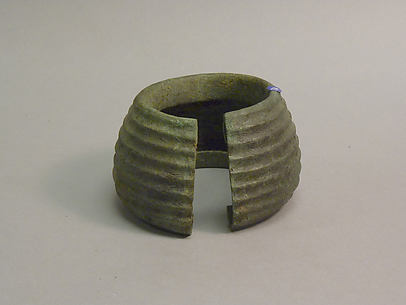 Hollow Bangle