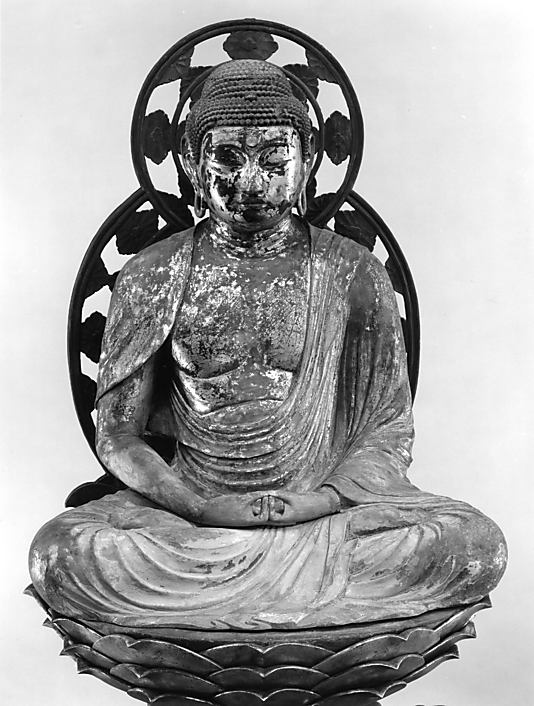 Amida Nyorai