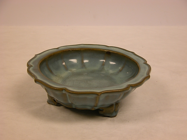 Bulb Bowl