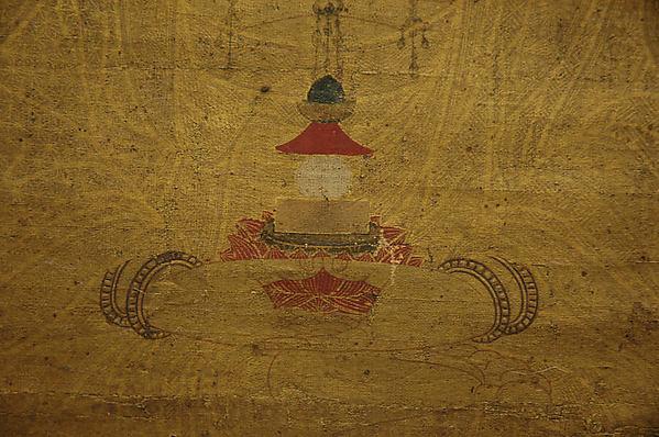 弥勒菩薩像 <br/>Miroku Bosatsu