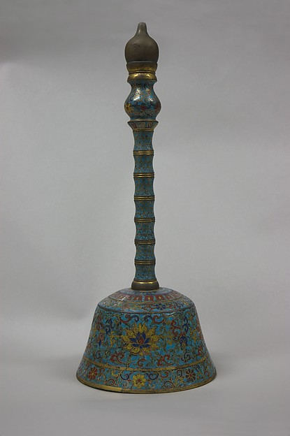 Conical Bell