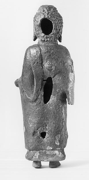 Buddha of Medicine (Bhasyajaguru)