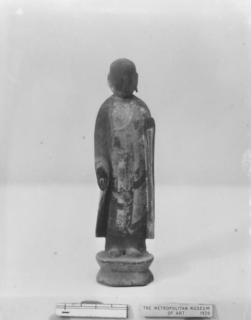 Jizō Bosatsu