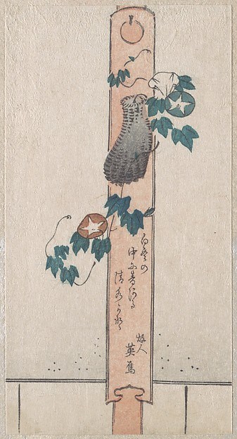 Pillar Print