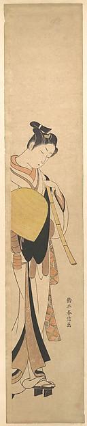 Shirai Gompachi