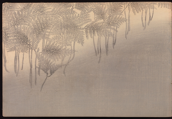 A Thousand Grasses (Chigusa)