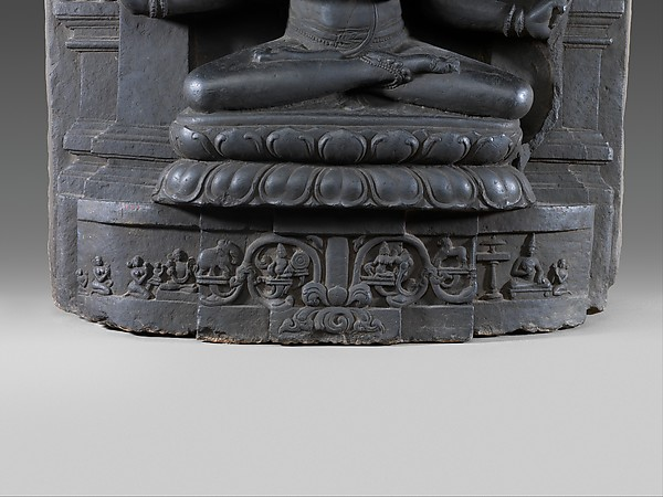 Manjuvajra Mandala