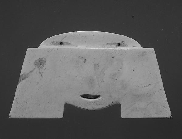 Ivory Tone Pendant