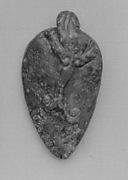 Girdle ornament