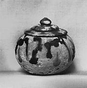 Miniature Pot