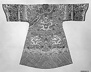 Festival Robe