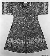 Emperor's Twelve-Symbol Coat