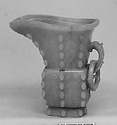 Wine-pitcher