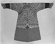 Empress's Twelve-Symbol Robe