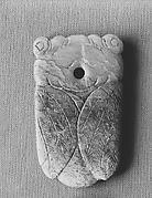 Amulet (Tongue)