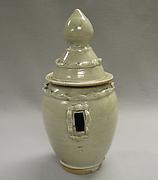 Tomb Urn