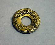 Ornamental Ring