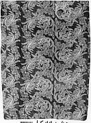 Quilt Cover (Futon)