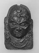 Goddess Chamunda