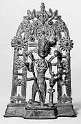 Durga Mahishasura
