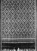 Patolu Sari
