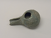 Fragment of a Dipper