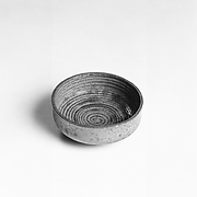 Bowl (Yu)