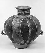Jar (Guan)