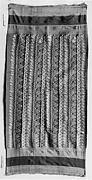 Skirt Panel