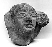 Female Deity (Mother Goddess)