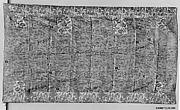 Priest's Robe (Shichijō)