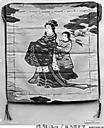 Gift Cloth (Fukusa)