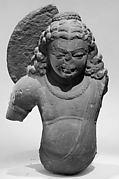 Kubera (Dhanada)