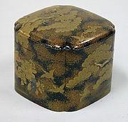 Box (Jubako)