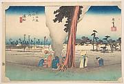Hamamatsu, Toko no Zu