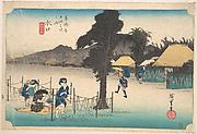 Mizukuchi, Meibutsu Kampyo