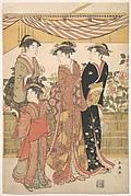 The Bōtan Show