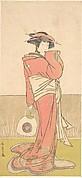 Iwai Hanshirō IV