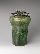 Bell (Zhun or Dui)
