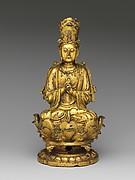 Buddha Vairocana (Dari 大日佛)