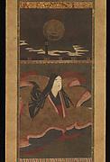Niu Myōjin