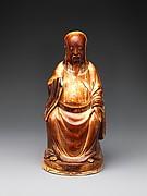 Wenchang, Stellar God of Literature