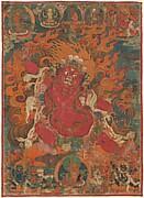 Guru Dragpo