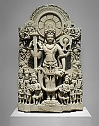 Vishnu