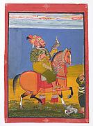 Kunvar Anop Singh Hawking