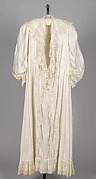 Wedding Nightgown