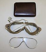 Goggles