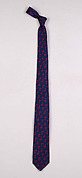 Necktie