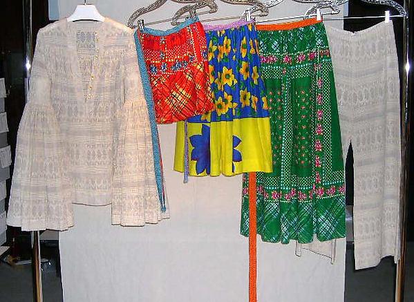 """""""Gypsy Dress"""""""